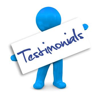 Somatic Finance - Testimonials